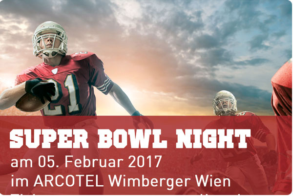 AHW-Super-Bowl-Night