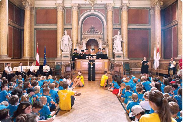 Kinderbuero-der-Univ-Wien