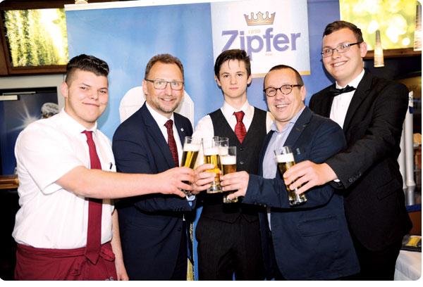 Zipfer-Zapf-Masters-2017