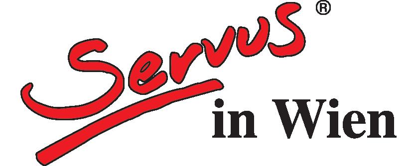 Servus in Wien