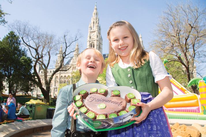 Steiermark-Frühling für Kinder (1)