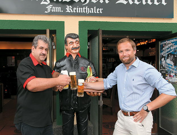 ZumEnglischen Reiter6179