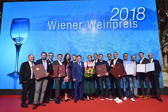 Wiener_Weinpreis_2018_01_c_stadtwienmarketing