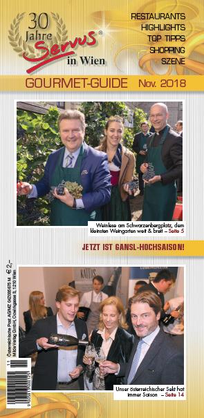 cover gelb Nov18