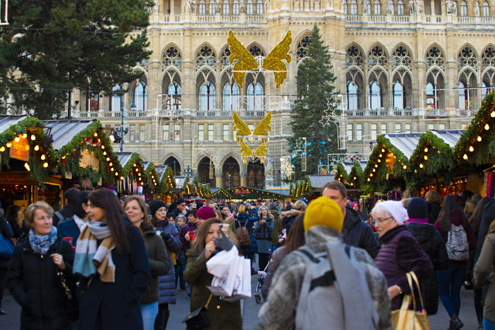 Wiener Weihnachtstraum 2018_Christkindlmarkt-3_(c)stadtwienmarketing