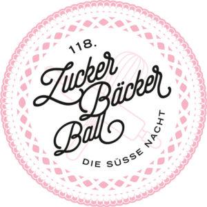 ZBB_Logo_Zusatz