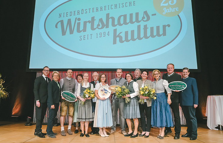 Wirtshauskultur2019