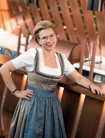Donaubräü4Manuela Krings-Fischer_Presse_c_CarmenKerschbaumer
