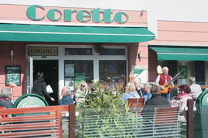 Coretto6595
