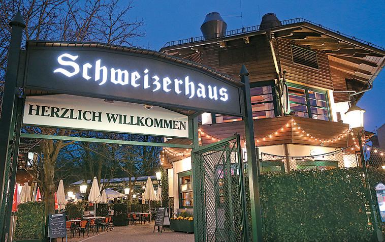 Schweizerhaus0003