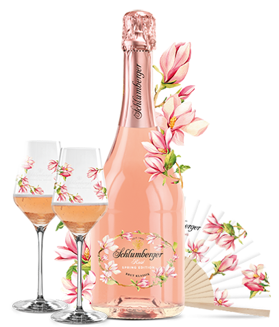 schlumberger-sparkling-spring-edition-shop