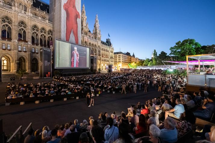 Film Festival 2019_03_(c)stadtwienmarketing_Johannes Wiedl