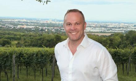 Top – News von unserem Topwinzer Rainer Christ