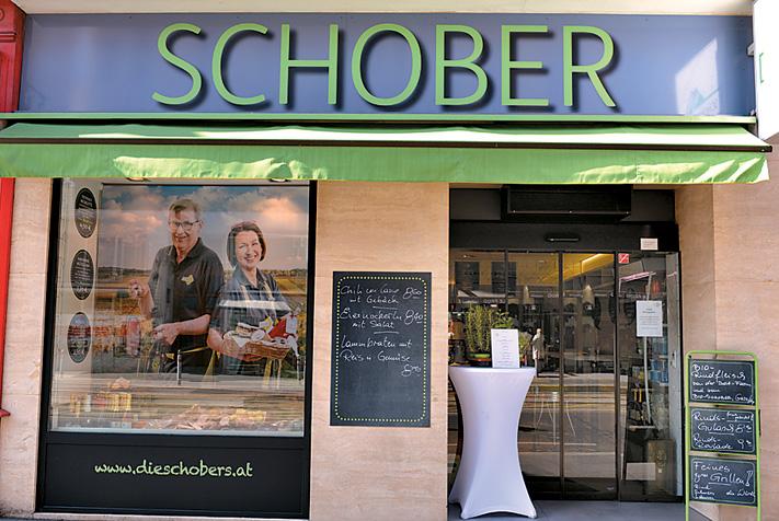 Schober2