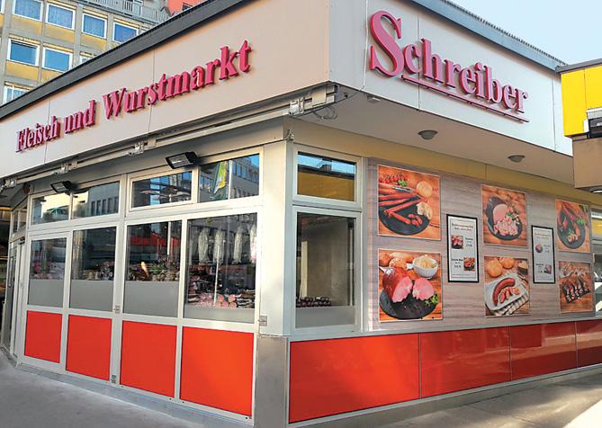 schreiber marktstand1