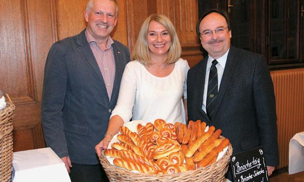 Kulinarisches Wien: Die Bäcker