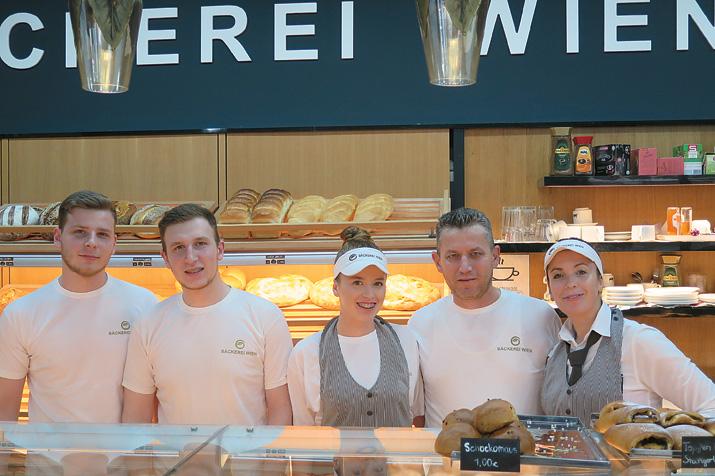 Bäckerei Wien213969