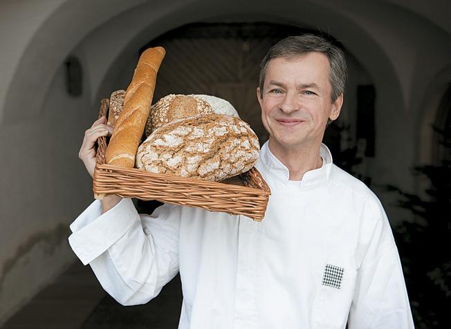 MiWALDHERR_Bäckermeister