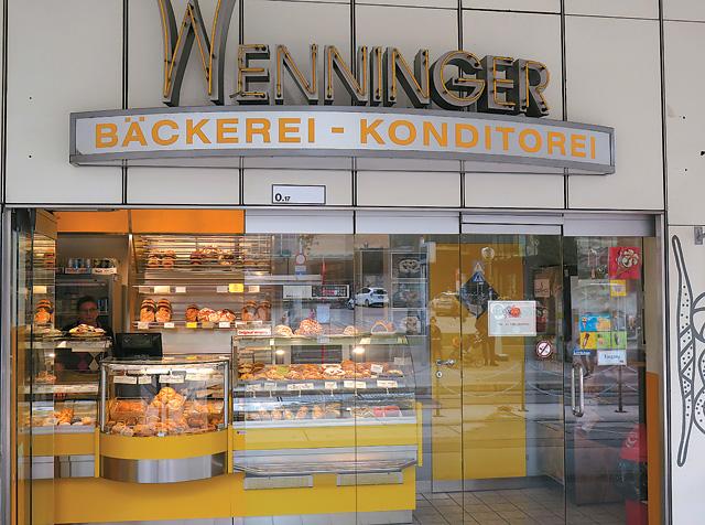 Wenninger3939