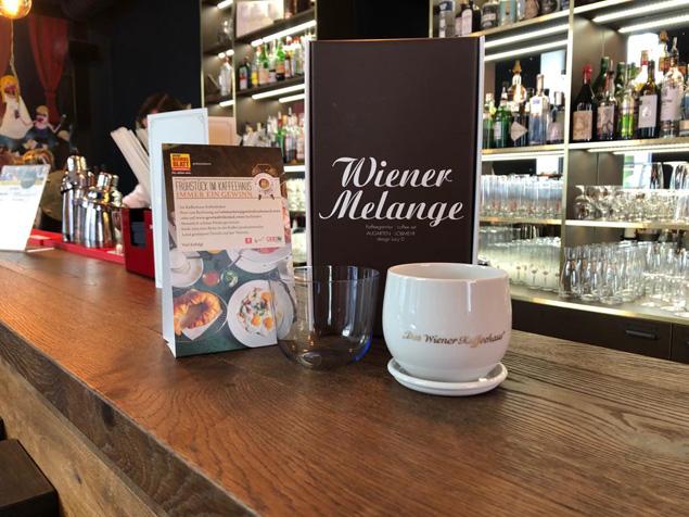 WKW/Kaffeehäuser fg_vor_3.jpeg