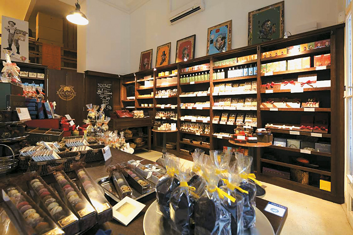 NeuXocolat_Shopview_258