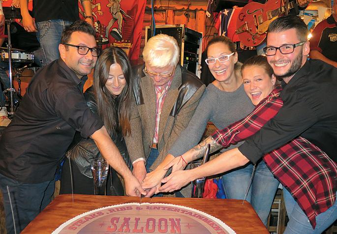 Saloon4066