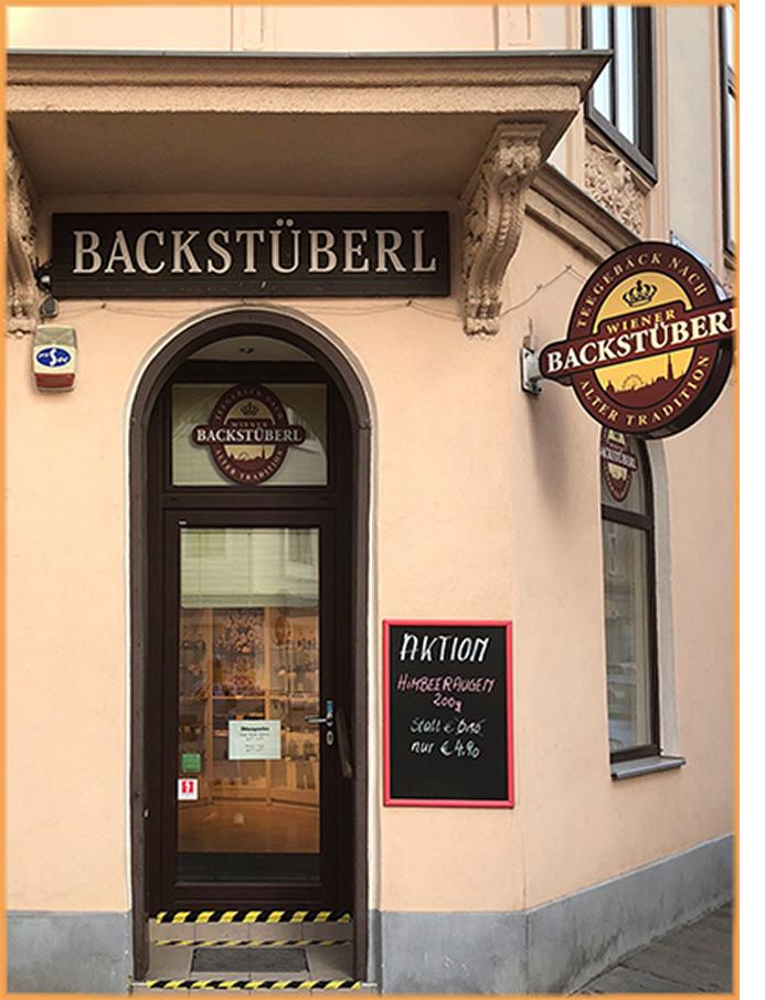 WIENER BACKSTÜBERL1