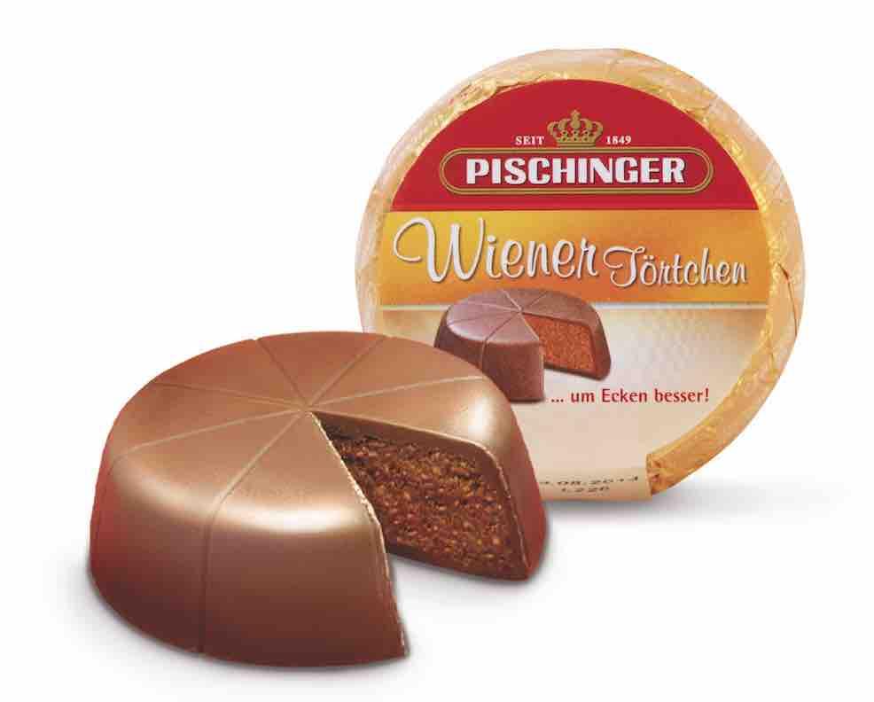 Pischinger 2