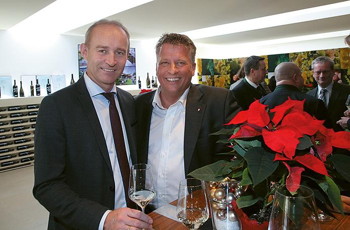 Weintaufe9850