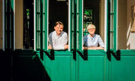 Pichlmaiers zum Herkner  beste Kulinarik in Dornbach