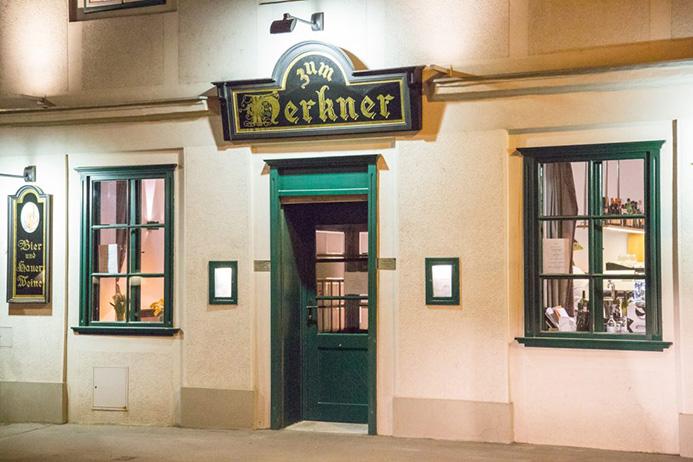 18_Pichlmaiers-zum-Herkner-c-Pichlmaiers-zum-Herkner-1024x683
