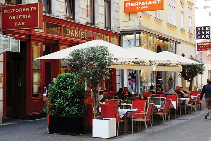 Danieli DSC_0845