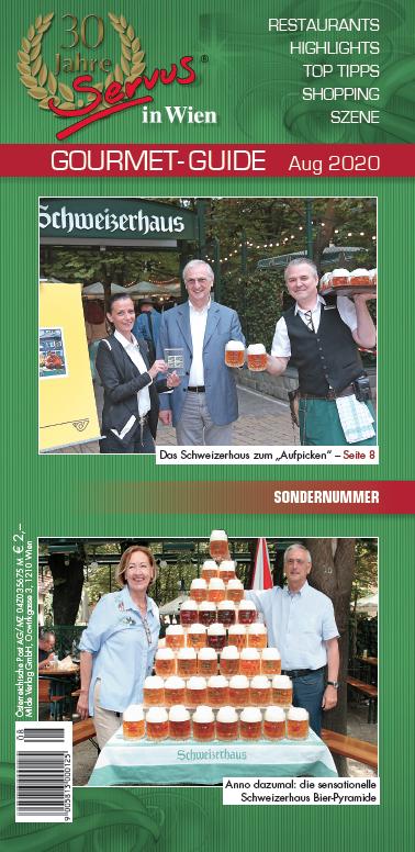 Cover Schweizerhaus Aug 20 (1)