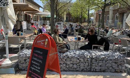 Felmayer's traumhafte Gastwirtschaft in Schwechat