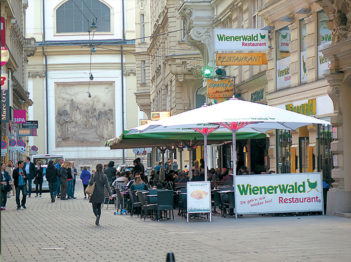 wienerwald-schanifoto