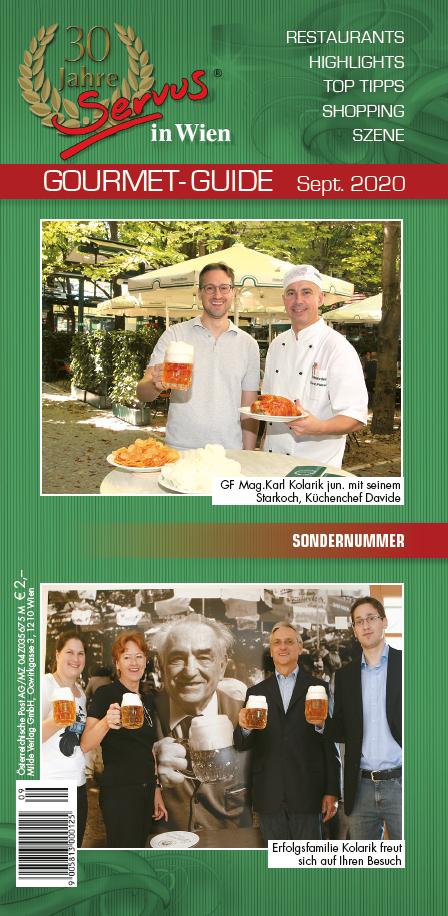 COVER2 Schweizerhaus 9/2020
