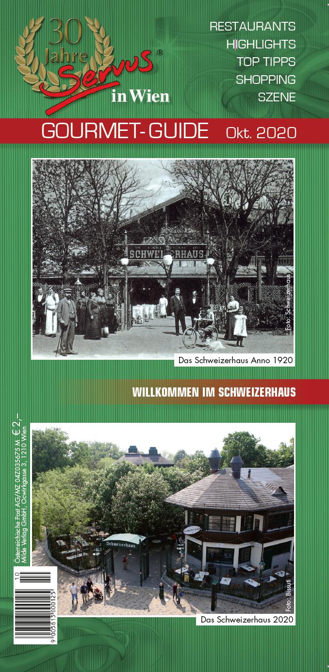 servuscover_1020 schweizerhaus