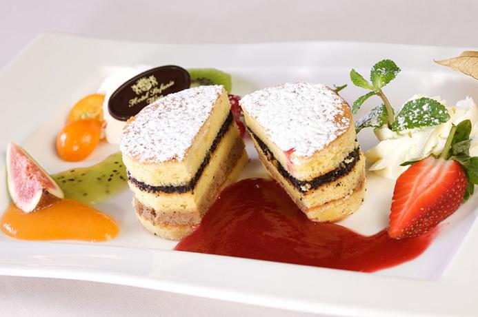 stefanie-dessert-wien