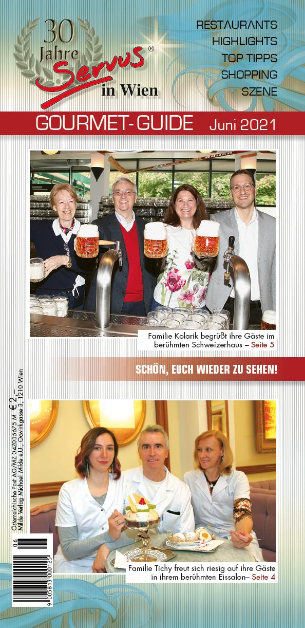 SERVUS_06_21_COVER
