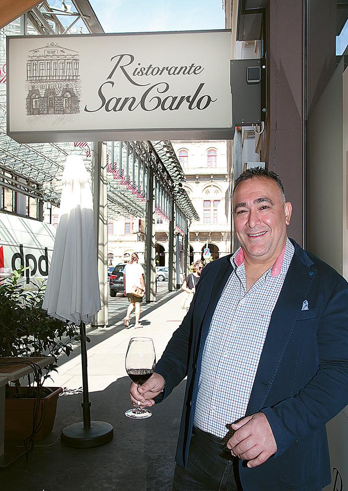 SanCarlo7351