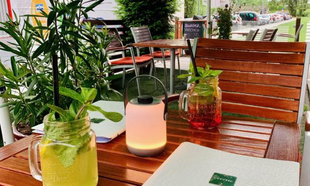 Coretto Café & Restaurant