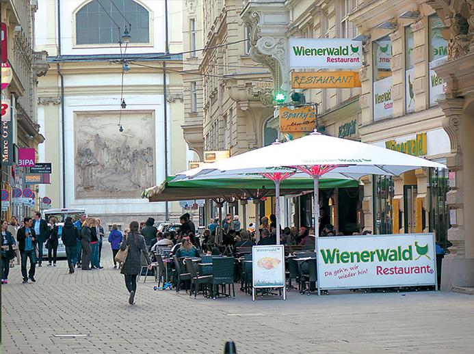 wienerwald_schanifoto