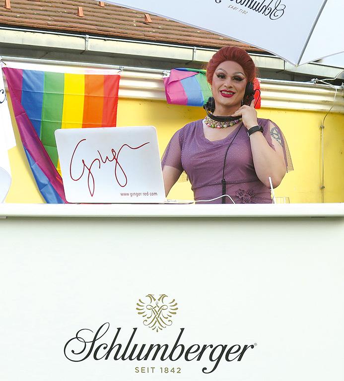 Schlumberger5167