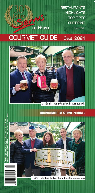 COVER_SCHWEIZERHAUS