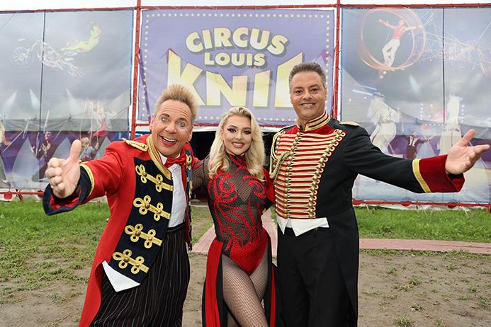 Circus Bild 2