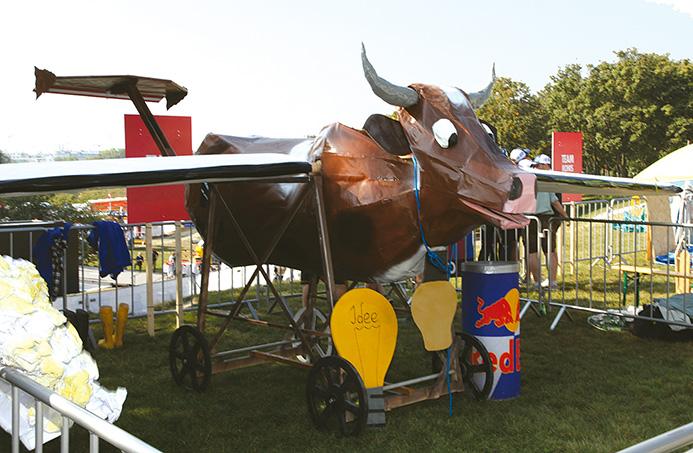 Red Bull Flugtag3034