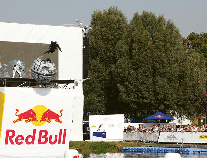 Red Bull Flugtag3046